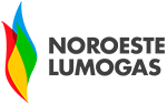 NOROESTE LUMOGAS, SL Logo